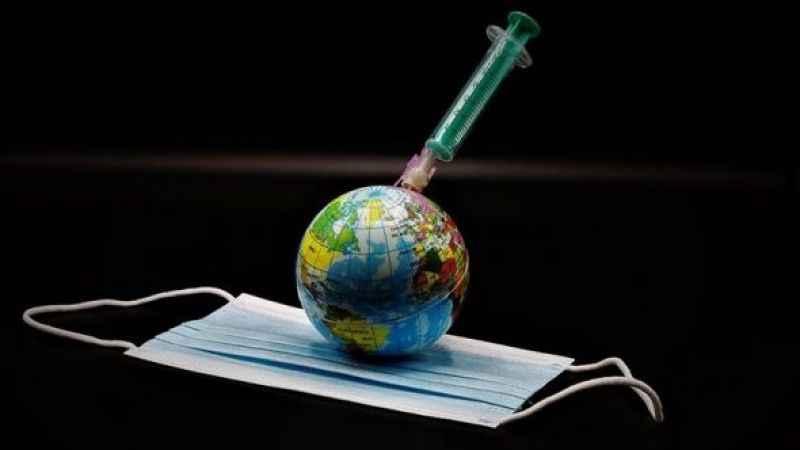 Aşılama hızla devam ediyor! Dünyada toplam 1,5 milyar kişi aşılandı