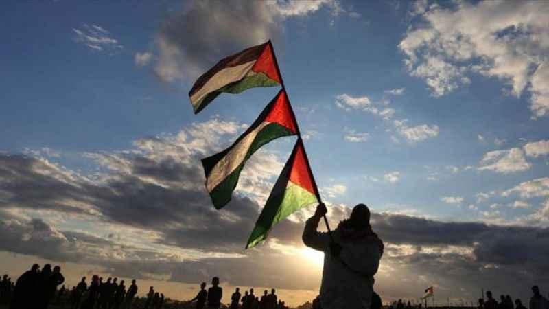 İsmail Kılıçarslan: İsrail'in bazı galibiyet alanları!