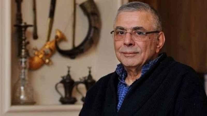 Eski MİT'çi Eymür'den korkunç uyarılar: Mehmet Ağar'ı yerden yer vurdu
