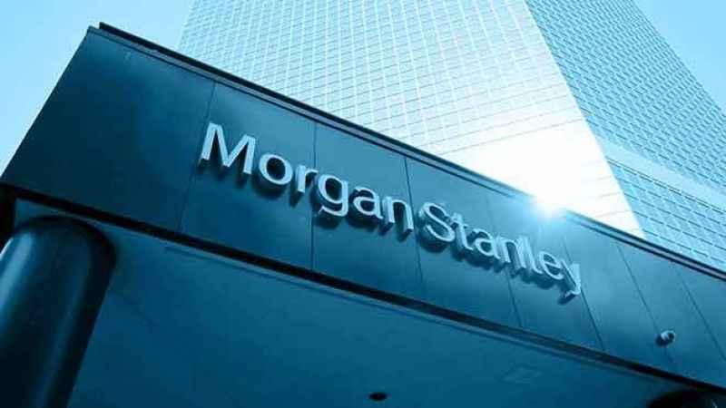 Morgan Stanley'den Türk ekonomisi için felaket senaryosu