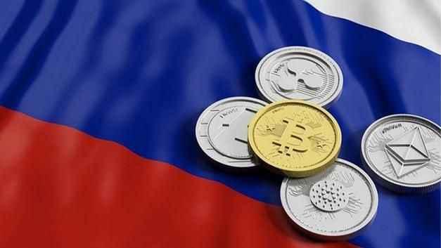 Rusya'da seçimlere girecek adaylara yeni zorunluluk!