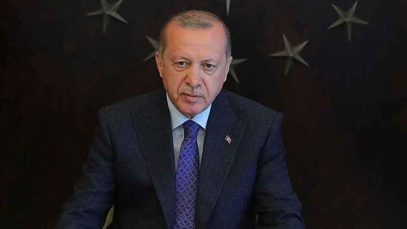 Ocaktan: Sipariş anketler Erdoğan'ı mutlu eder mi?