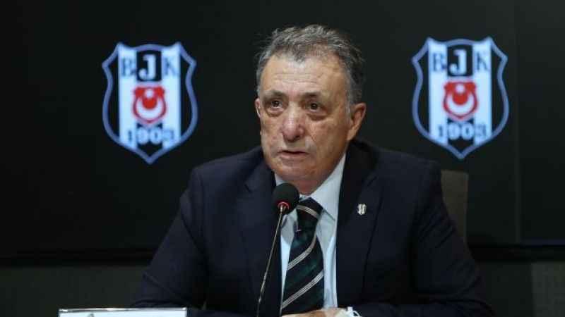 Ahmet Nur Çebi'nin yeni iletişim sorumlusu Erdal Cömert oldu!