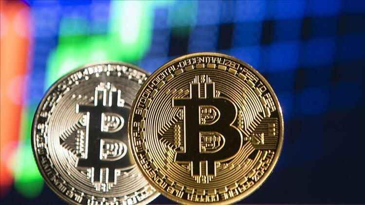 Bitcoin balonu söndü! Büyük düşüş