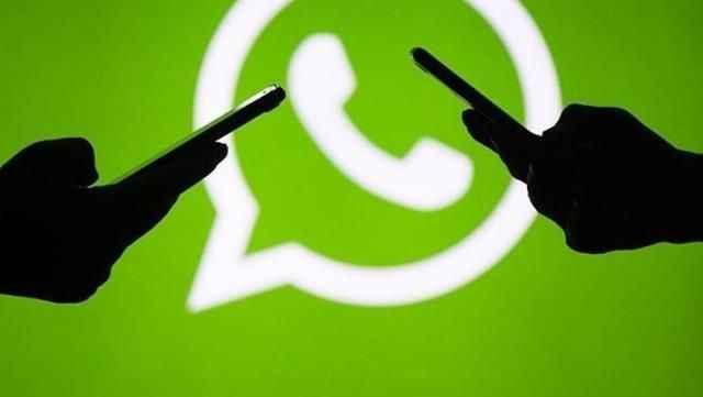 Cumhurbaşkanlığı'ndan WhatsApp için son uyarı!