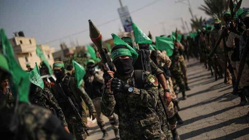 Eski Hamas lideri konuştu! Gazze'deki direniş İsrail'in imajını bitirdi