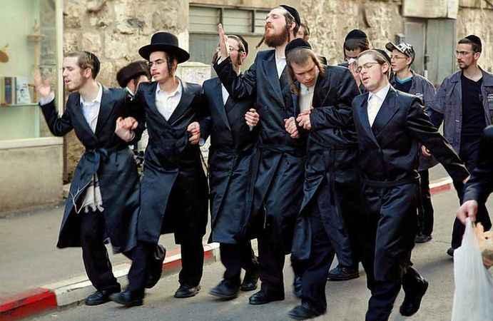 Yahudi işgalcileri Hamas korkusu sardı! Tel Aviv'den büyük kaçış