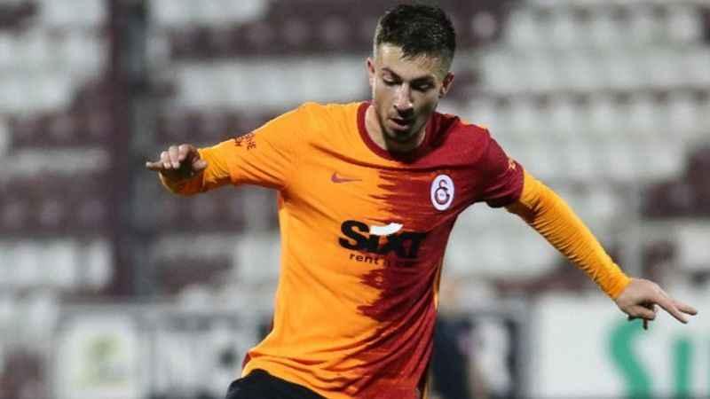 Brentford'dan Galatasaray'ı şok eden istek!