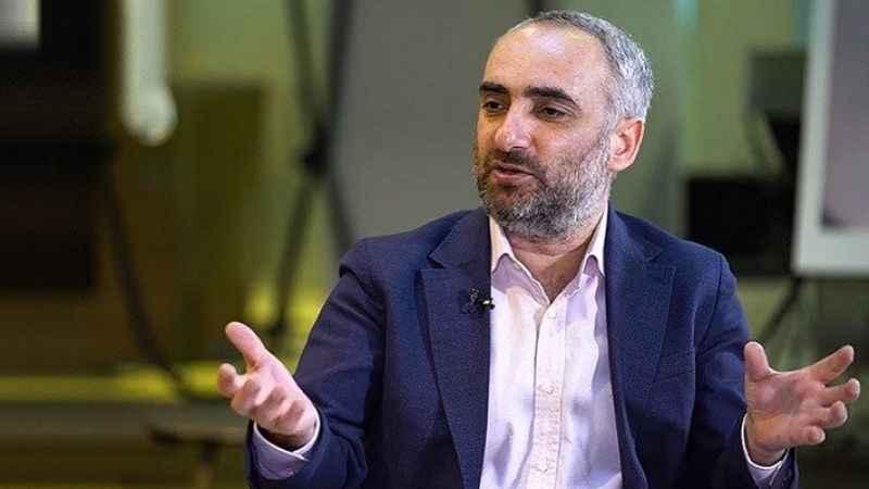 """""""Türkiye Narcos dizisinin yerli versiyonunu izliyor"""""""