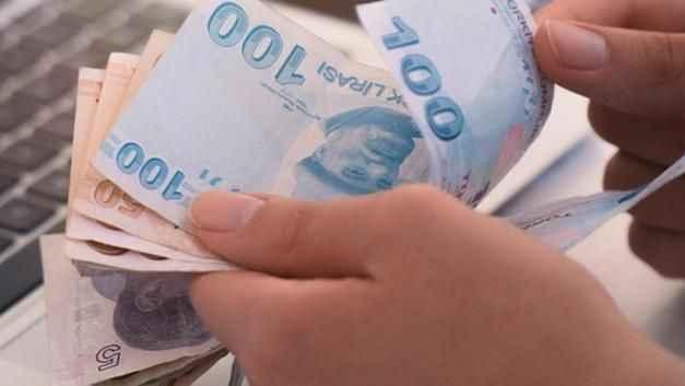 Milyonlarca emekli bekliyor! Kritik tarih 5 Temmuz: İşte olası maaşlar