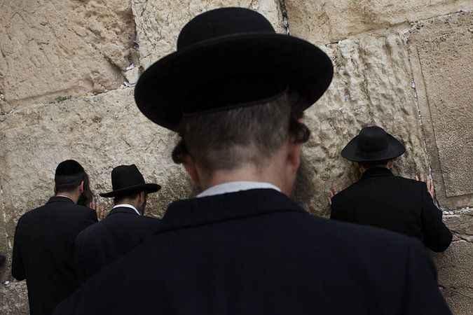 Siyonist Yahudilerden gizli işbirliği! Öldürülen her Arap...
