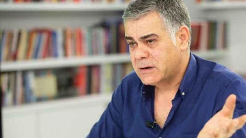 Sedat Peker olayında yeni gelişme: Süleyman Özışık gazetesini bıraktı
