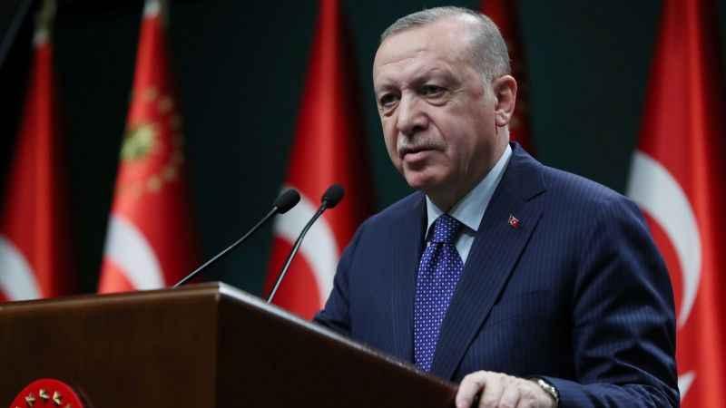 Erdoğan hangi iki bakandan rahatsız? Peker Erdoğan açıklaması yapar mı