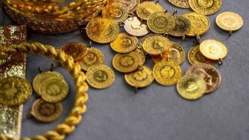 Altın rallisi sürüyor! İslam Memiş'ten altın ve otomobil ayrıntısı