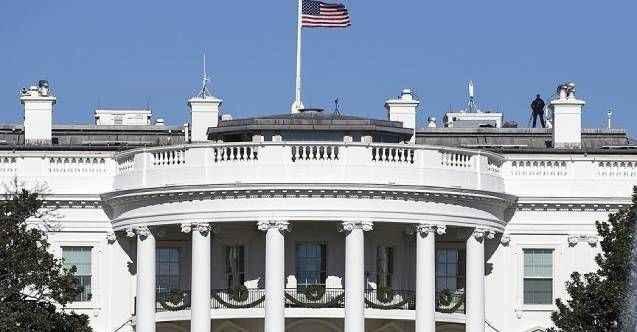 Beyaz Saray: İsrail'e desteğimiz sürecek