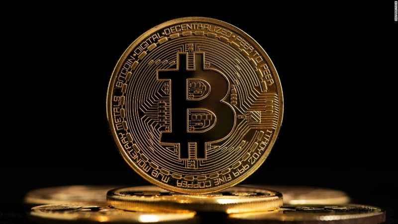 Kayıp yüzde 54'e ulaştı! Yatırımcı panikte! Kripto para bilmecesi