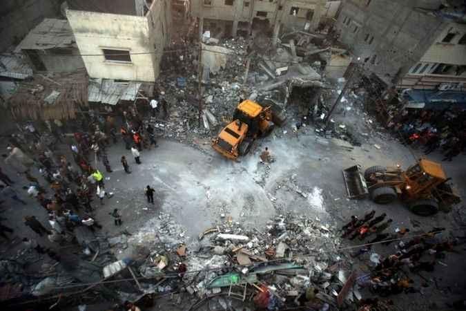 Batı medyasının iki yüzü! İsrail'i eleştiren muhabiri kovdular
