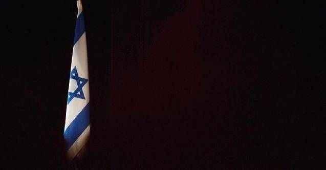 Siyonist İsrail ateşkesi doğruladı