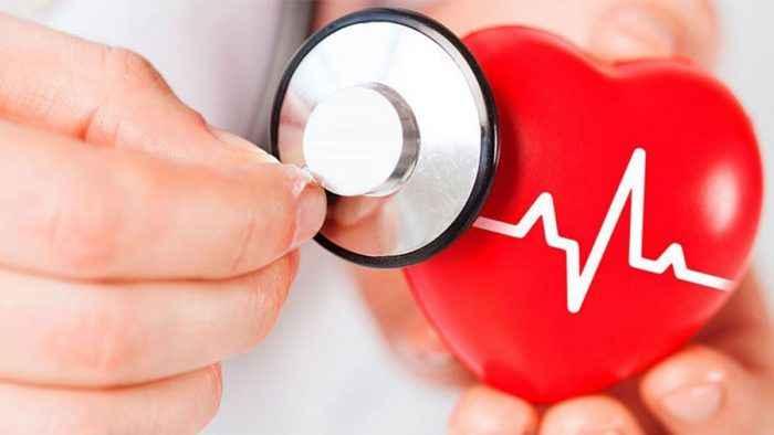 Kalp hastalıklarında hangi tanı yöntemleri kullanılır?