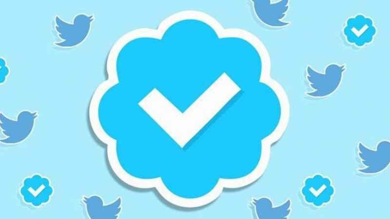 Twitter'dan mavi tik kararı! 4 yıl sonra yeniden...