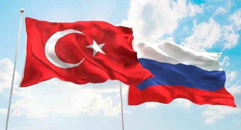 Rusya'dan Türkiye'ye gizli cezalandırma!