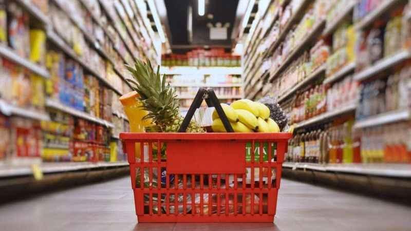 Hafta sonu marketler açık mı? Hafta sonu marketler kaça kadar açık?