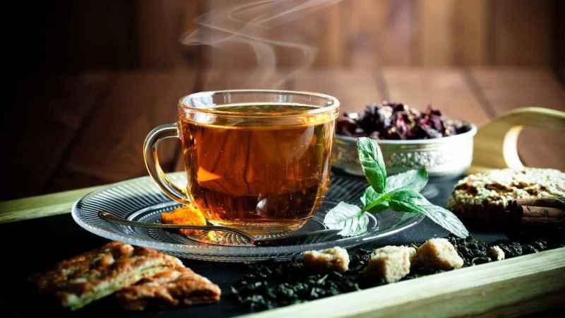 Kanser, Şeker, Tansiyon...  Hangi bitki çayı neye iyi geliyor?