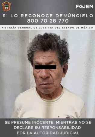 """Meksikalı seri katilden kan donduran itiraf! """"Kurbanlarımı yedim!"""""""