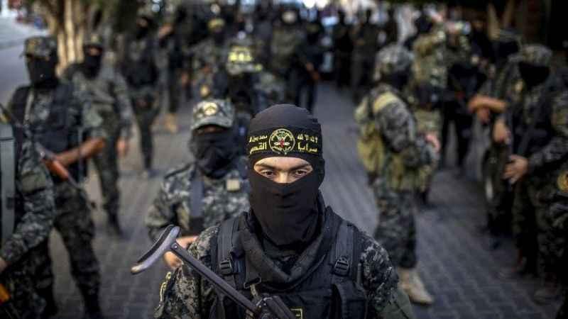 İslami Cihad şehit sayısını açıkladı