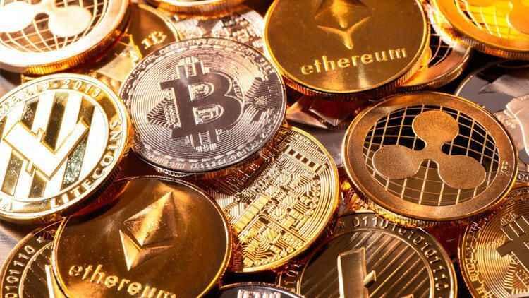 Dijital para alanları çok üzecek bir gelişme!