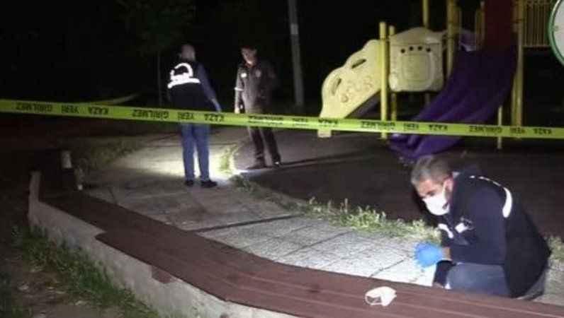 Arkadaş kavgasında acı son: Bıçaklanarak öldü