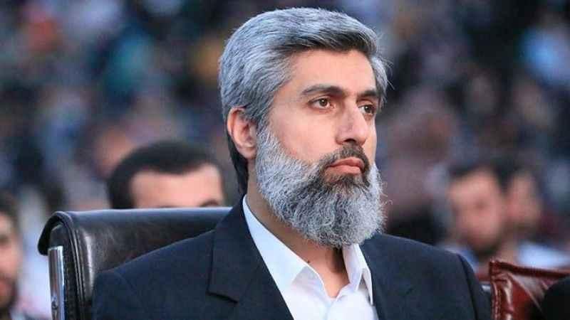 Alparslan Kuytul'dan Sedat Peker açıklaması: Derin devlet ispatlandı