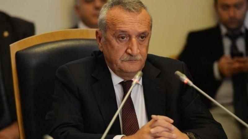 Ağar'a istinaf mahkemesi şoku: Karar bozuldu yeniden yargılanacak