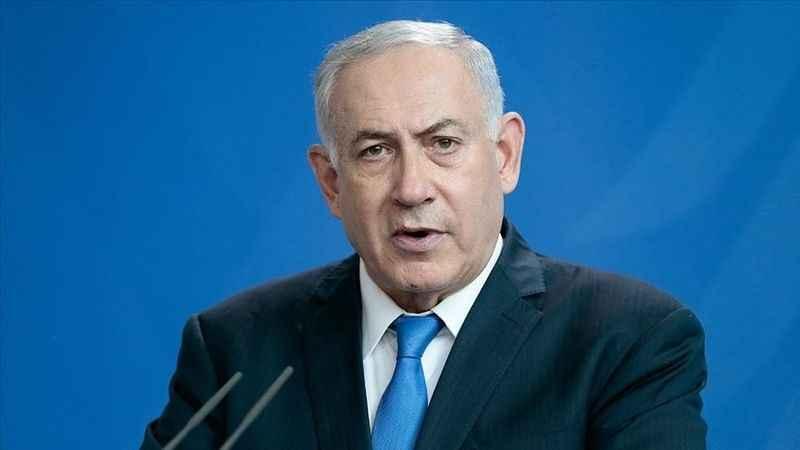 Skandal sürüyor! Bir Müslüman ülke daha katil İsrail ile normalleşiyor