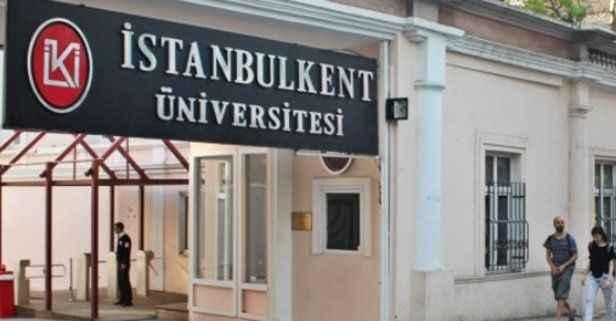 İstanbul Kent Üniversitesi 25 Öğretim Üyesi alıyor