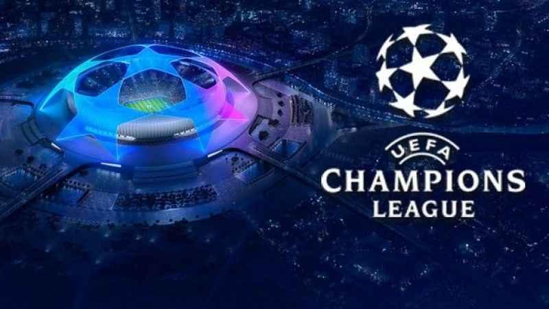 Beşiktaş Şampiyonlar Ligi'nden ne kadar kazanacak?