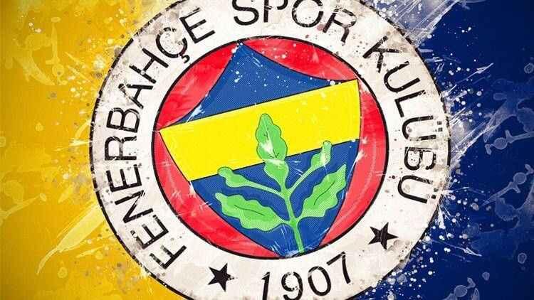 Fenerbahçe'nin 112 milyonluk büyük sorun: Başarısız oldular