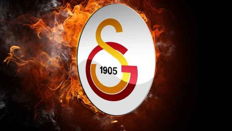 Galatasaray'dan teknik direktör açıklaması!