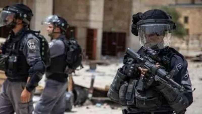 Şeyh Cerrah'da abluka sürüyor İsrail yönetimi Giriş-çıkışlar yasakladı