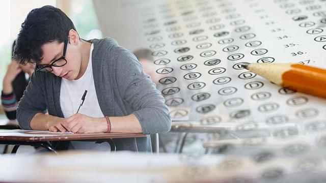 Açıköğretim için kritik hafta! AÖF sınavlarına kaç gün kaldı!