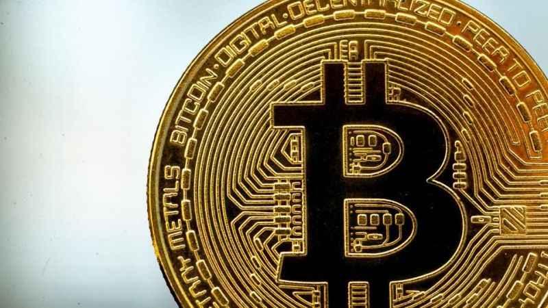 İngiltere Merkez Bankası'ndan kritik kripto para açıklaması: Tehlikeli