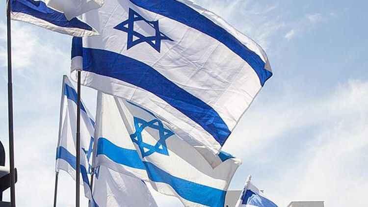 Netanyahu, Mossad'ın başına o ismi getirdi