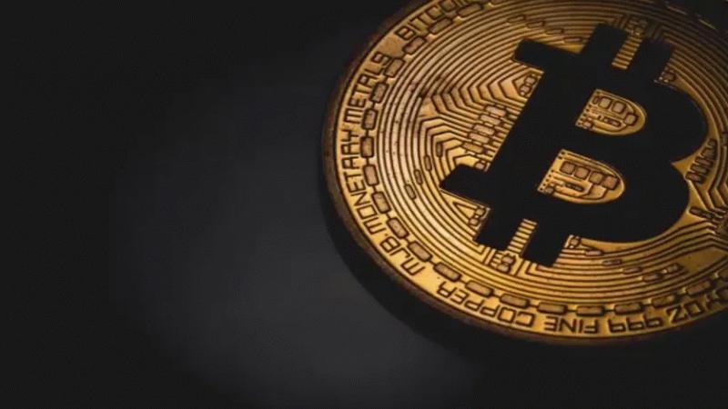 Kripto paralarla ilgili dikkat çeken gelişme