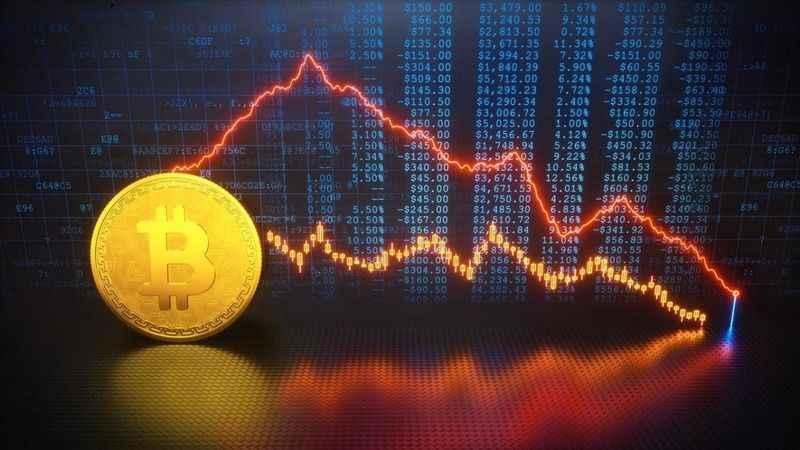 Ünlü ekonomist Nouriel Roubini: Bitcoin bir balon