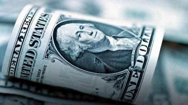 Goldman Sachs'dan dikkat çekici dolar analizi! Dolar düşecek mi?