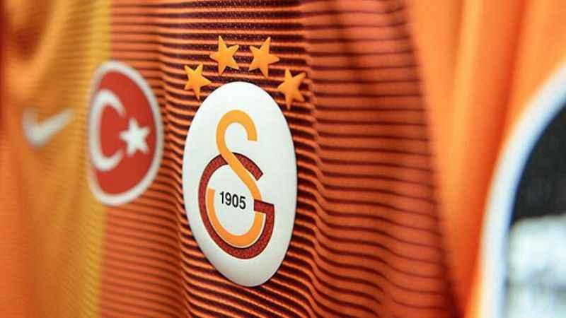 Galatasaray'da 8 dakika forma giymişti! Milli Takıma çağrıldı