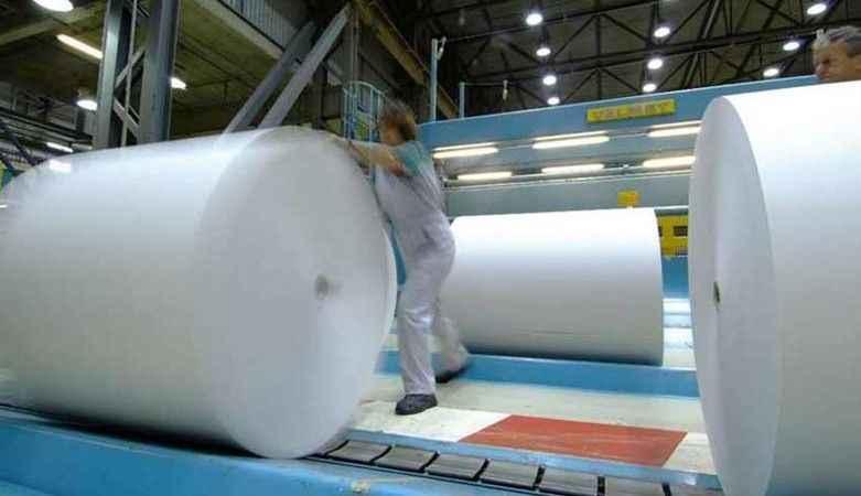 Hangi Türk iş insanı, dünyanın en eski kağıt firmasını alıyor?