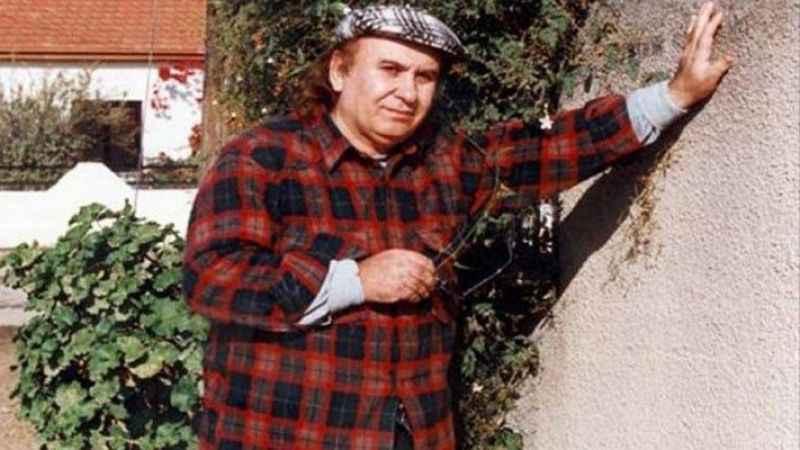 Sedat Peker'in kardeşi Atilla Peker'e Kutlu Adalı soruşturması
