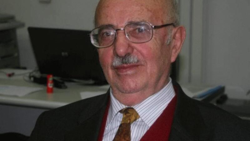 Fehmi Koru, Kayınpederi Süleyman Karagülle'yi yazdı!