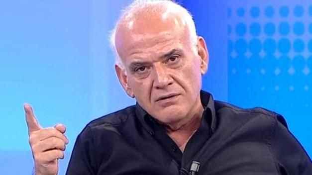 Süper Lig'de küme düşme kaldırıldı mı? Ahmet Çakar'dan flaş iddia